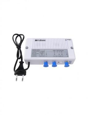 Підсилювач Bi-Zone BI-200