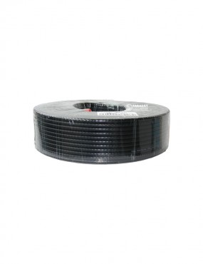Finmark RG6 Black 100м