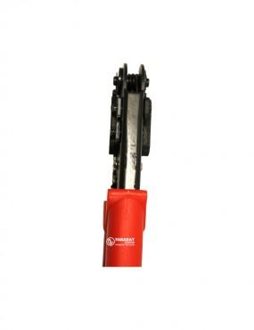 Обжимний інструмент Cor-X UA-3086