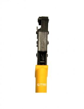 Обжимний інструмент Cor-X UA-3088