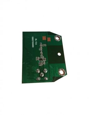 Підсилювач на антену Eurosky ES-003, 007, Фаворит, Мир-19