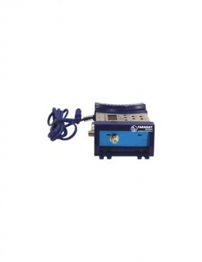 Модулятор Bi-Zone TVM 810 A