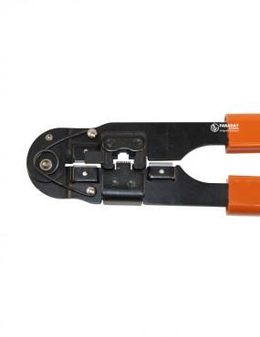 Обжимний інструмент Cor-X UA-3085