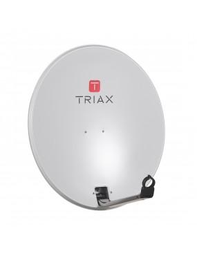 Triax TD64 White (0,64 м)