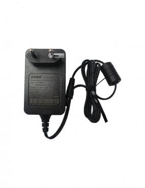 Модулятор цифровий GI HT01