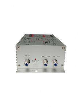 Підсилювач ARCOTEL HA830R65-220V