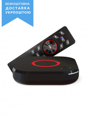 MAG 425A Android TV
