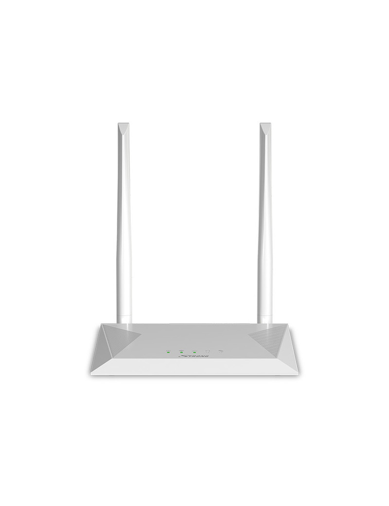 Strong Wi-Fi роутер 300