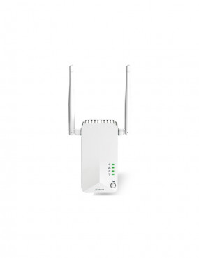 Strong Powerline Wi-Fi 500 Kit