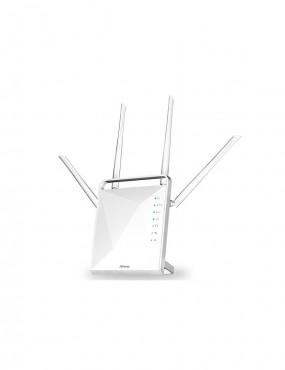 Strong Wi-Fi роутер 1200