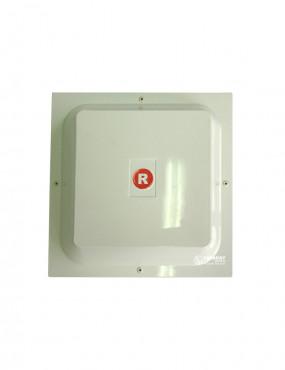 R-Net КВАДРАТ 3G/4G/4.5G 17...