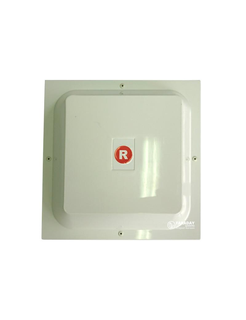 R-Net КВАДРАТ 3G/4G/4.5G 17 дБ MIMO