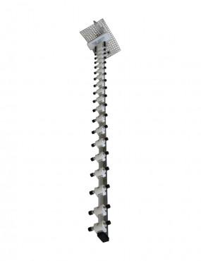 R-Net Стріла-4 3G/4G/4.5G 21 дБ