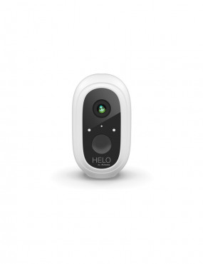 Камера Strong HELO Camera-B-addon