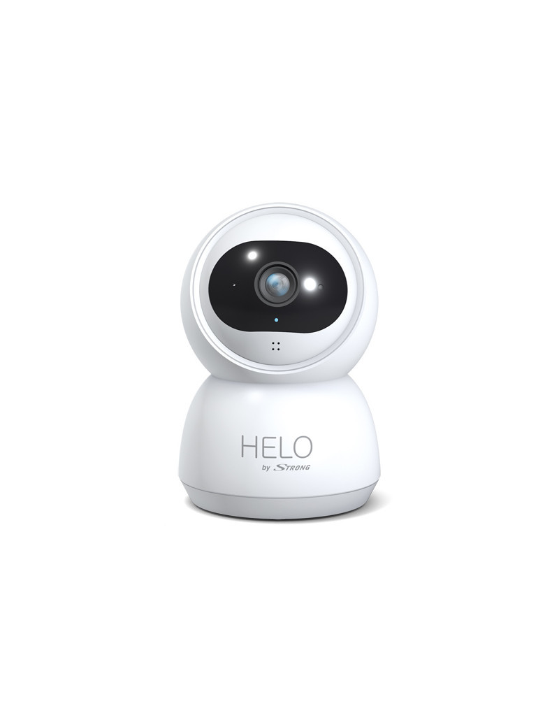 Камера Strong HELO Indoor CAMERA-W-IN