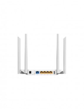 Strong Wi-Fi роутер 1200S