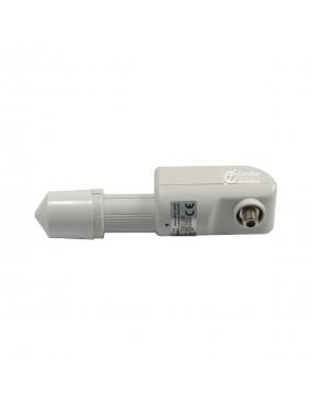 Eurosky Pro Single EHKF-7101A 23mm