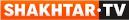 Шахтар TV
