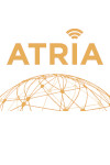 ATRIA-Smartphone logo-100x150.jpg