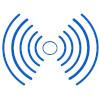 radio-waves-blue-100x100.jpg