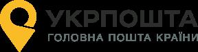 Upost_logo-ua.png