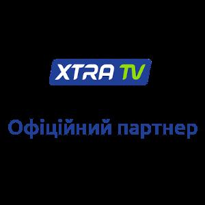Інтернет магазин Faraday Systems - офіційний партнер компанії XTRA TV