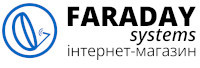 Faraday Systems інтернет-магазин