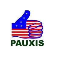 Pauxis
