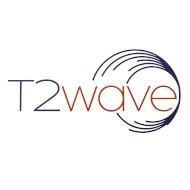 T2Wave